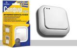 Дистанционные сенсорные выключатели-светорегуляторы «Сапфир»